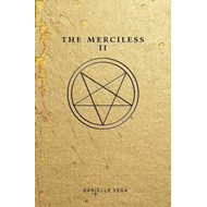 Merciless II: The Exorcism of Sofia Flores (BOK)