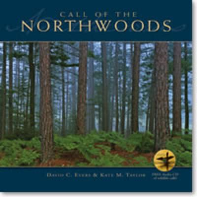 Call of the Northwoods (BOK)
