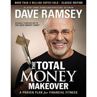 Total Money Makeover: Classic Edition (BOK)