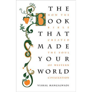 Book that Made Your World (BOK)