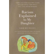 Racism Explained to My Daughter (BOK)