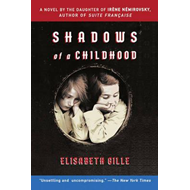 Shadows of a Childhood (BOK)