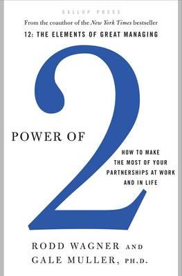 Power of 2 (BOK)