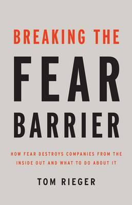 Breaking the Fear Barrier (BOK)