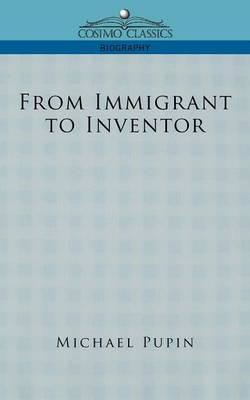 From Immigrant to Inventor (BOK)