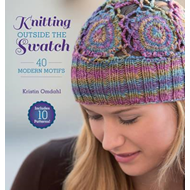 Knitting Outside the Swatch (BOK)