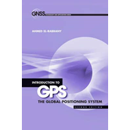 Introduction to GPS (BOK)