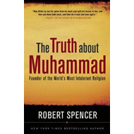 Truth About Muhammad (BOK)