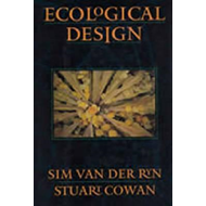 Ecological Design, Tenth Anniversary Edition (BOK)