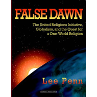 False Dawn (BOK)