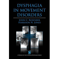 Dysphagia in Movement Disorders (BOK)