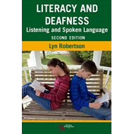 Literacy and Deafness (BOK)