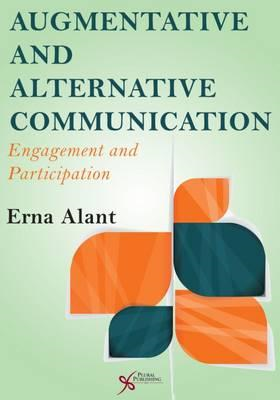 Augmentative and Alternative Communication (BOK)