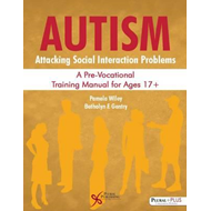 Autism: Attacking Social Interaction Problems (BOK)