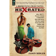 Hex-Rated (BOK)