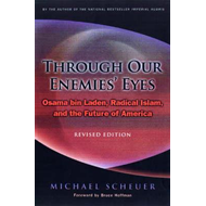 Through Our Enemies' Eyes (BOK)