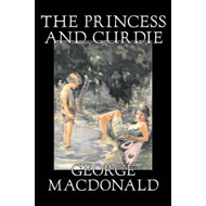 The Princess and Curdie (BOK)