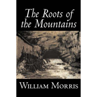 The Roots of the Mountains (BOK)