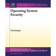 Operating System Security (BOK)