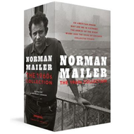Norman Mailer: The 1960s Collection (BOK)