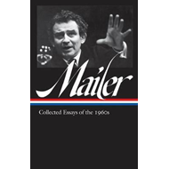 Norman Mailer: Collected Essays Of The 1960s (BOK)