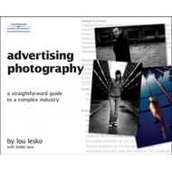 Advertising Photography (BOK)