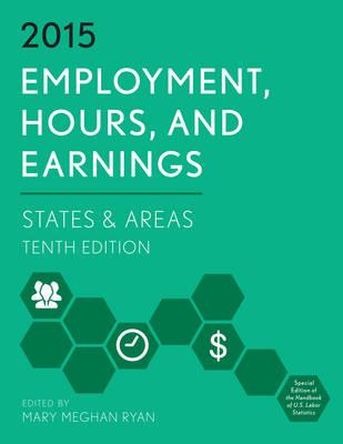 Employment, Hours, and Earnings 2015 (BOK)