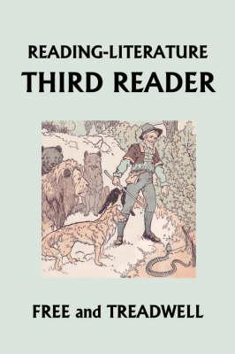 READING-LITERATURE Third Reader (Yesterday's Classics) (BOK)