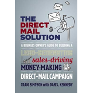 Direct mail solution (BOK)