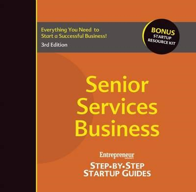 Senior Services Business (BOK)