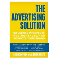 Advertising Solution (BOK)