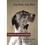 Dog Body, Dog Mind (BOK)