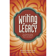 Writing Your Legacy (BOK)