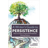Writer's Guide to Persistence (BOK)