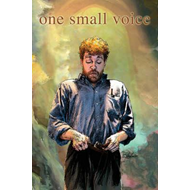One Small Voice (BOK)