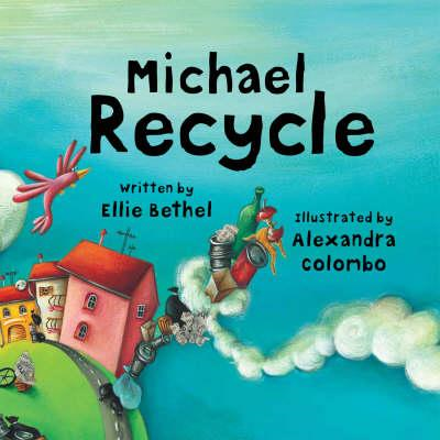 Michael Recycle (BOK)