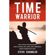 Time Warrior (BOK)