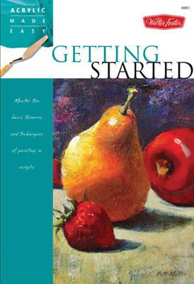 Getting Started (BOK)