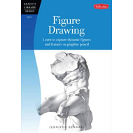 Figure Drawing (BOK)