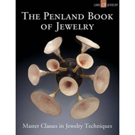 Penland Book of Jewelry (BOK)