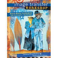 Image Transfer Workshop (BOK)