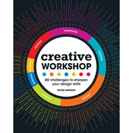 Creative Workshop (BOK)