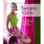Sweater Girls (BOK)