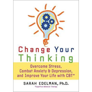 Change Your Thinking (BOK)