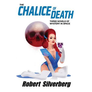 Chalice of Death (BOK)