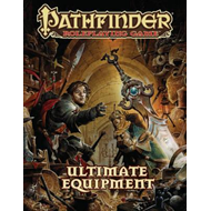 Pathfinder RPG Ultimate Equipment (BOK)