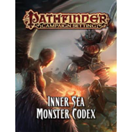 Pathfinder Campaign Setting (BOK)