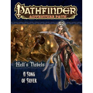 Pathfinder Adventure Path (BOK)