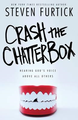 Crash the Chatterbox (BOK)