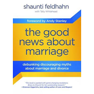 Good News About Marriage (BOK)